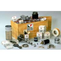 Buy cheap Lister Petter LPW4 LPW2 LPW3  LPWT4 Engine Parts from wholesalers