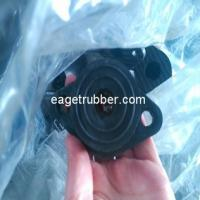 Buy cheap Rubber metal bonded mounts from wholesalers