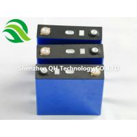Buy cheap Heavy Equipment Lithium Ion Forklift Battery , 60V 240Ah Lion Power Battery from wholesalers