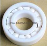 61912 SKF Ceramic ball bearings