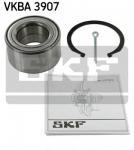 Buy cheap SKF    Wheel  Bearing  VKBA3270 VKBA3407 VKBA3456 VKBA3496 from wholesalers