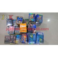 Buy cheap animated disney movies,dvd sale,cheap movies,buy movies,buy movies online,cinderella dvd,peter pan dvd from wholesalers