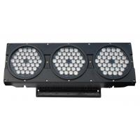 Buy cheap Powerful Outdoor LED Projector (M-3TL108H-RGB) from wholesalers