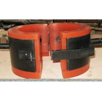 Buy cheap High Quality Sg Stabbing Guides of Oilfield Equipment from wholesalers
