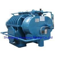 Wholesale Roots Type Natural Gas Blower Coal Gas Blower from china suppliers