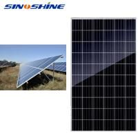 Wholesale lg 250w 270w 300w 320w solar panel cells silicon polycrystalline 6x6 from china suppliers