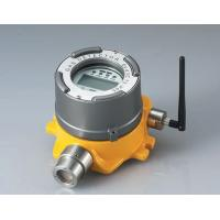 Radio-based fixed gas detector SL-101 Manufactures