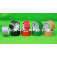 Buy cheap Color Duct Tapes from wholesalers