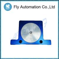 Buy cheap S30 Dry and granular Wamgroup Aluminium body and zinc plate cover dry powders Rotary vibration - high frequency from wholesalers