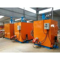 Buy cheap Electric Air Heater Heating for Poultry Houses from wholesalers