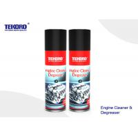 Wholesale Engine Cleaner & Degreaser For Lawn Mowers / Garage Floors And Tools / Marine Machinery from china suppliers