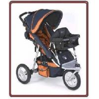 Buy cheap Baby Jogger Jogger Baby Jogger Manufactures from wholesalers