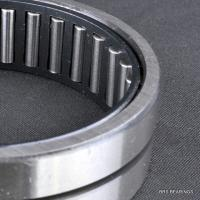 High Precision P5 Needle Roller Bearing for Machine Tools Manufactures