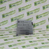 Buy cheap 1771-IXHR from wholesalers