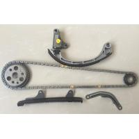 Buy cheap [ONEKA AUTO ENGINE PARTS] 1350623010 1354597401 TOYOTA 1SZ-FE YARIS 1.0 16V 2001-2003 TIMING CHAIN SETS KIT ONK-TY007 from wholesalers
