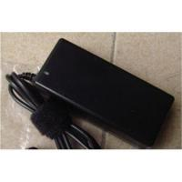 Buy cheap ASUS 9.5V 2.315A_AC  Laptop Adapter from wholesalers