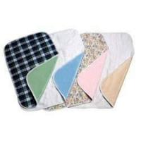 Buy cheap Reusable Waterproof Under Pad/ Incontinence Pad from wholesalers