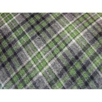 Buy cheap wool fabric /woolen fabric /cashmere wool fabric from wholesalers