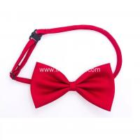 Buy cheap Wholesale Pet Cat Dog Clothes Fashion Dog Bows Ties from wholesalers