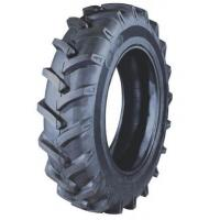 Wholesale Agricultural tire, tractor tire, farm tire from china suppliers