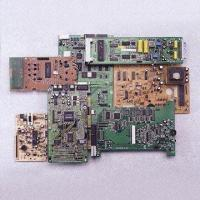 Buy cheap Precision Contract PCB Assembly/Manufacturing Services from wholesalers