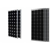 Wholesale 310watt Residential Mono PV Module 3% Power Tolerance High Transmittance Glass from china suppliers