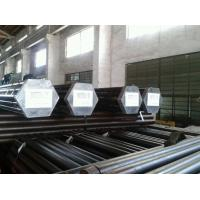 High Performance Cold Rolled Drill Pipe Casing NQ HQ PQ Wireline Drill Tube Manufactures