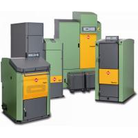Buy cheap wood burning boiler from wholesalers