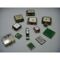 Buy cheap HOT Selling High quality gps module rs232 gps receiver with sirf star chipset from wholesalers