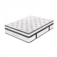 Buy cheap Wholesale High Level Compress Double Pocket Spring Mattress for Hotel Use from wholesalers