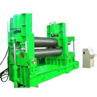 Buy cheap W11 Series Rolling Machine from wholesalers
