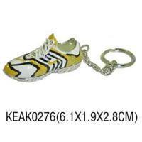 Wholesale Shose Key Ring from china suppliers