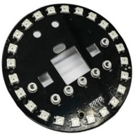 Buy cheap Sound Activated LED Light PCB Board For Microbit from wholesalers