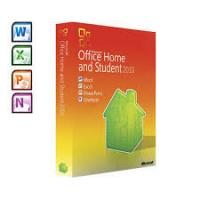 Wholesale Desktop Microsoft Office Home And Student 2010 One PC License For Windows from china suppliers