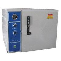 Buy cheap Class N Pressure Vacuum Autoclave Steam Sterilizer For Surgical / Dental from wholesalers