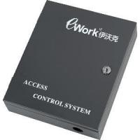 Buy cheap TCP/Access Control With Power Case (E. LAN-DT02) product