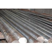 Quality 1.4318 Stainless Steel Bright Bars Coreless Grinding For Steam Turbines for sale