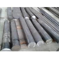 Buy cheap Inconel 601(UNS N06601/W.Nr.2.4851) from wholesalers