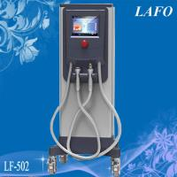 Wholesale Microneedle Fractional RF Thermage Machine from china suppliers