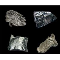 Buy cheap Rare Earth Metals from wholesalers