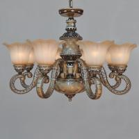Buy cheap Popular lighting,classical lighting,ceiling lamp from wholesalers