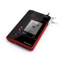 China Launch X431 Scanner on sale