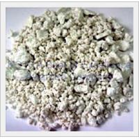 Buy cheap fiber/psf/polyester staple fibers/hollow conjugated fibers/recycled fibers/regenerated fibers from wholesalers
