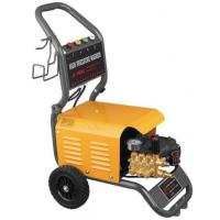 Buy cheap JZ1020 heavy duty car wash machine from wholesalers