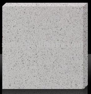 Quartz stone, quartz slabs, engineered stone, Artificial quartz Manufactures