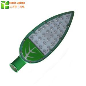 30W LED Street Light, LED Garden Light; IP65. Manufactures