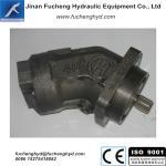 Buy cheap Rexroth Hydraulic Motor A2f A2fm A2fm80 A2fm125 from wholesalers