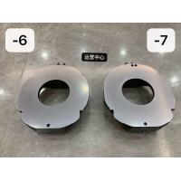Buy cheap PC200-6 PC200-7 Hydraulic Pump Spare Part Swash Plate For Komatsu Excavator from wholesalers