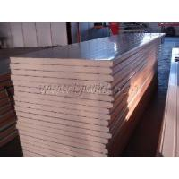 Buy cheap Color-Steel Sandwich Panel Anti-Fire Phenolic Resin from wholesalers