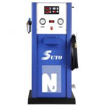 Buy cheap ST-36N Tyre Nitrogen Filling Station from wholesalers